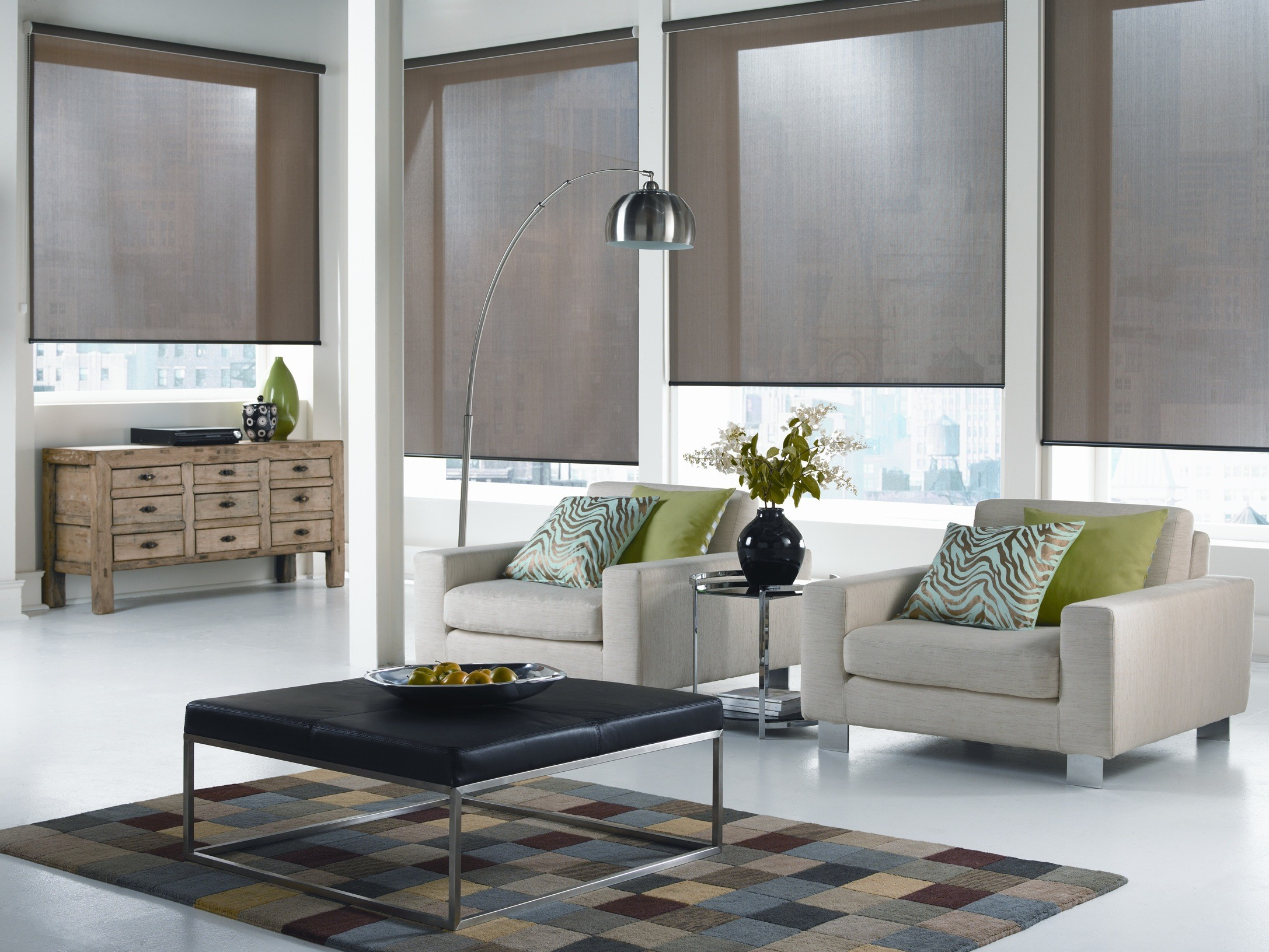 biggest range green sunscreen superior blinds perth sun suncreen blocking roller abc